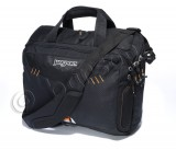 JANSPORT Burn JTNG1008