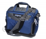 JANSPORT Burn JTNG14CH
