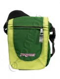 JANSPORT COMMITMENT JK511774