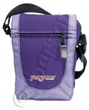 JANSPORT COMMITMENT JK511822