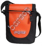 JANSPORT COMMITMENT JK511131