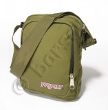 JANSPORT COMMITMENT III JK9353CE
