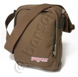 JANSPORT COMMITMENT III JK9352CP