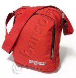 JANSPORT COMMITMENT III JK9352EC