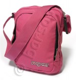 JANSPORT COMMITMENT III JK9353BP