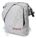 JANSPORT COMMITMENT III JK9354BT