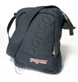 JANSPORT COMMITMENT III JK935296