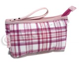 JANSPORT Cosmetic Pouch JTMB64GM