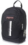 JANSPORT COSMIC PACK JK881008