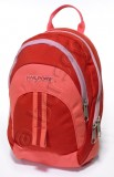 JANSPORT COSMIC PACK JK8812HX