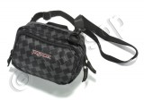 JANSPORT Digi Case Medium JTLB13U6