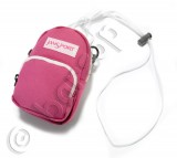 JANSPORT Digi Case Small JTLB03BP