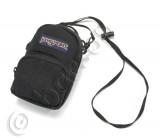 JANSPORT Digi Case Small JTLB0088