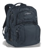 JANSPORT Fire Wire JTJN1296