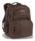 JANSPORT Fire Wire JTJN12CP