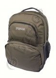 JANSPORT Fire Wire JK5732DW