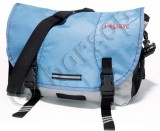 JANSPORT Fox River JK491036