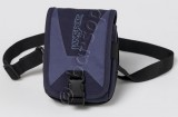 JANSPORT G-One S 560487