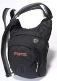 JANSPORT Hip Pack JK880008