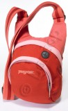 JANSPORT Hip Pack JK8802XH