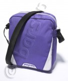 JANSPORT Hip Pack JK7562DT