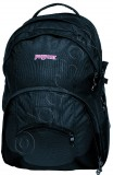 JANSPORT Lap Station JK310008