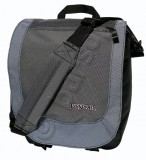 JANSPORT Loyalty JK509513