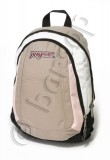 JANSPORT Mini Trinity III JK12613D