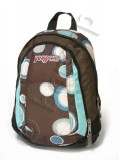 JANSPORT Mini Trinity III JK1262YP