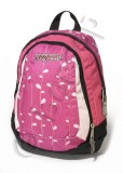 JANSPORT Mini Trinity III JK1263BP