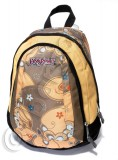 JANSPORT Mini Trinity III JTMD74HG