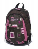JANSPORT Mini Trinity III JTMD74SS