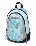 JANSPORT Mini Trinity III JTMD74PY