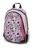 JANSPORT Mini Trinity III JTMD7YB9