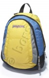 JANSPORT Mini Trinity III JK1262CS