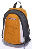 JANSPORT Mini Trinity III JK1262CZ
