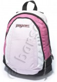 JANSPORT Mini Trinity III JK1262DM