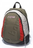 JANSPORT Mini Trinity III JK1262DW