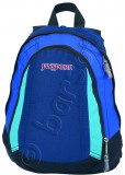 JANSPORT Mini Trinity III JK126003