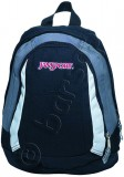 JANSPORT Mini Trinity III JK126008
