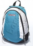 JANSPORT Mini Trinity III JK12613F