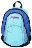 JANSPORT Mini Trinity III JK126485
