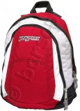 JANSPORT Mini Trinity III JK126602