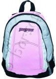 JANSPORT Mini Trinity III JK126671