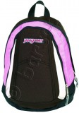 JANSPORT Mini Trinity III JK126817