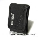 JANSPORT Music Case JTJN0088