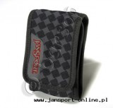 JANSPORT Music Case JTJN03U6