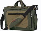 JANSPORT Office Envoy JK411196