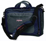 JANSPORT Office Envoy JK411487
