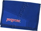 JANSPORT Purser JK564003